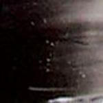 Da Vinci Artists' Oil Color Paint: Vandyck Brown (Permanent), 37ml Tube