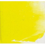 Da Vinci Artists' Oil Color Paint: Hansa Yellow Light, 37ml Tube