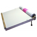 Beka Drawing Desk