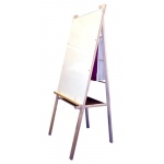 Beka Teacher's Easel