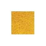 Speedball® 2.5 oz Metallic Gold Fabric & Paper Block Printing Ink; Color: Metallic; Format: Tube; Size: 2.5 oz; Type: Block Printing; (model H3583), price per each