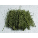 Wee Scapes™ Architectural Model Light Green Field Grass: Green, 10 g, Grass, (model WS00337), price per each