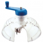 Foamwerks™ Foamboard Circle Cutter: Foam Cutter, (model LWA8001), price per each