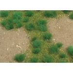 "Wee Scapes™ Architectural Model Green Meadow Sheet: Green, Sheet, 4 7/8"" x 6"", Meadow, (model WS00314), price per each"