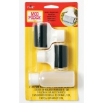 Mod Podge® Applicator Set: Foam, Applicator, (model PL12915), price per set