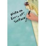 Canvas Snapshot Dry Erase Image Board: Alma Tadema – Cornerstone