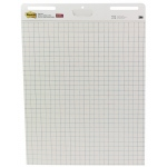 Post-It Easel Pads: Gridded