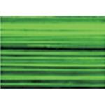 Gamblin Artists' Grade FastMatte Alkyd Oil Paint 150ml Phthalo Green: Green, Tube, 150 ml, Alkyd Oil, (model GF2540), price per tube