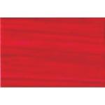 Gamblin Artists' Grade FastMatte Alkyd Oil Paint 150ml Quinacridone Red: Red/Pink, Tube, 150 ml, Alkyd Oil, (model GF2590), price per tube