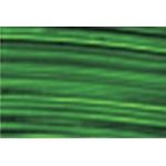 Gamblin Artists' Grade FastMatte Alkyd Oil Paint 150ml Viridian: Green, Tube, 150 ml, Alkyd Oil, (model GF2740), price per tube