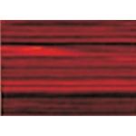 Gamblin Artists' Grade FastMatte Alkyd Oil Paint 150ml Transparent Earth Red: Red/Pink, Tube, 150 ml, Alkyd Oil, (model GF2682), price per tube