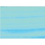 Gamblin Artists' Grade FastMatte Alkyd Oil Paint 37ml Manganese Blue: Blue, Tube, 37 ml, Alkyd Oil, (model GF1400), price per tube