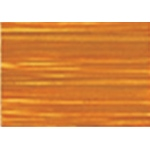 Gamblin Artists' Grade FastMatte Alkyd Oil Paint 37ml Yellow Ochre: Yellow, Tube, 37 ml, Alkyd Oil, (model GF1780), price per tube
