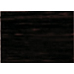Gamblin Artists' Grade FastMatte Alkyd Oil Paint 37ml Burnt Sienna: Brown, Tube, 37 ml, Alkyd Oil, (model GF1060), price per tube