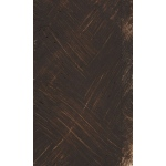 Williamsburg® Handmade Oil Paint 37ml French Burnt Ochre; Color: Brown; Format: Tube; Size: 37 ml; Type: Oil; (model 6000046-9), price per tube