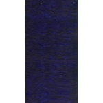 Williamsburg® Handmade Oil Paint 37ml Indanthrone Blue; Color: Blue; Format: Tube; Size: 37 ml; Type: Oil; (model 6000985-9), price per tube
