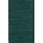 Williamsburg® Handmade Oil Paint 37ml Cobalt Green; Color: Green; Format: Tube; Size: 37 ml; Type: Oil; (model 6001250-9), price per tube
