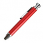 Heritage Arts™ Apollo 5.6mm Lead Holder Red: Red/Pink, 5.6mm, Lead Holder, (model PK300-RD), price per each