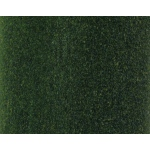 "Wee Scapes™ Architectural Model 25"" x 34"" Medium Green Grass Mat: Green, Sheet, 25"" x 34"", Grass Mat, (model WS00363), price per each"