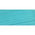 Golden® Acrylic Paint 2 oz. Teal: Blue, Tube, 2 oz, 59 ml, Acrylic, (model 0001369-2), price per tube