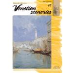 Venetian Sceneries
