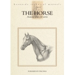 Leonardo Technical Manual - The Horse