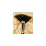 Wyland Sea Fan Brush: Medium