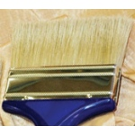 Wyland Blender Brush: Large