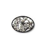 Art Institute Glitter Gala Glitz: Silver