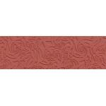 Clearsnap ColorBox Molding Mat: Nautilis