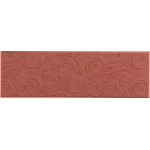 Clearsnap ColorBox Molding Mat: Starry Swirls by Judikins
