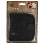 Vintaj The BeadSmith Number Punch Set with Case