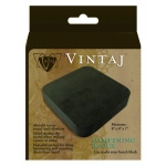 Vintaj The BeadSmith Rubber Dampening Block