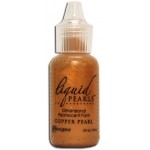 Ranger Liquid Pearls: Copper Pearl
