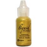 Ranger Liquid Pearls: Gold Pearl