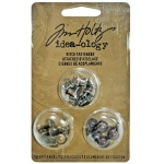 Advantus Tim Holtz Ideaology Hitch Fasteners
