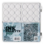 Ranger Tim Holtz Distress Palette