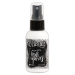 Ranger Dyan Reaveley Dylusions Ink Sprays: White Linen
