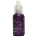 Ranger Liquid Pearls: Majestic Purple