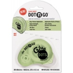 Glue Dots Dot N Go Mini