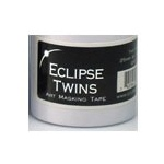 Judikins Eclipse Tape Eclipse Twins