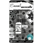 Ranger Accents Line Ranger: Enamel Accents