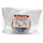 "Scor-Pal Scor-Tape: 2 1/2"" x 27 Yards"