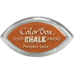 Clearsnap ColorBox Fluid Chalk Cats Eye: Pumpkin Spice
