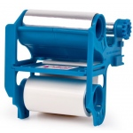 Xyron 250 Machine Refill Permanent Adhesive 20