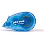 Xyron Tape Runner