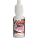 Clearsnap ColorBox Fluid Chalk Refill: Chestnut Roan