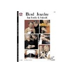 Design Originals Beading Books: Bead Jewelry