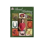 Design Originals Beading Books: Bead Knitting