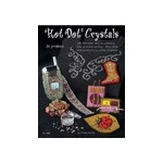 Design Originals Jewelry and Wire Books: Hot Dot Crystal